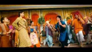 """saj dhaj ke"" (Official video song) 'Mausam' Ft. shahid kapoor, sonam kapoor"