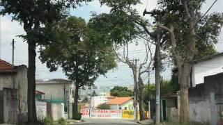 Bairro Campestre - Santo André