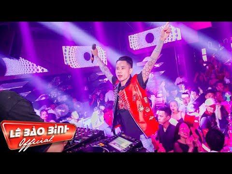 Lê Bảo Bình Tại Bar Hey Club  Hà Nội - Thời lượng: 2 phút, 13 giây.