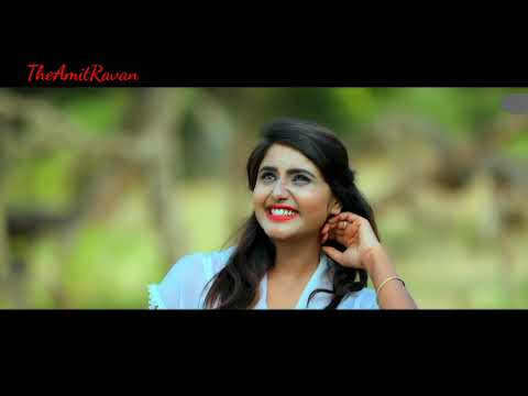 Haryanvi New Ringtone Koyal Aashu Malik, Pooja Panjaban   New Haryanvi Songs Haryanavi 20 Full HD