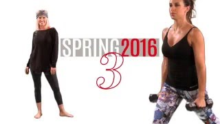 Nonton Spring Three 2016 Preview Film Subtitle Indonesia Streaming Movie Download