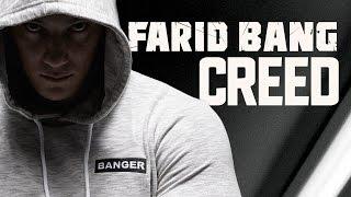 Kollegah & Farid Bang Drive By retronew