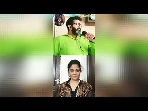 PIYU BOLE PIYA BOLE. #CoverArtistAlka. |Parineeta (2005)| |Saif Ali Khan, Vidya Balan||Sonu, Shreya|
