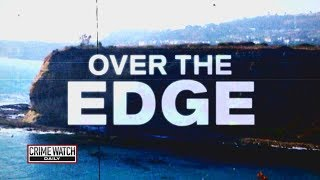Pt. 1: Badge of Honor: Crime Watch Daily Honors Jeffrey Leslie
