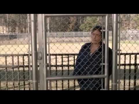 Filmes comédia romântica completos dublados 2016 - Luz de Fogo - Filme Completo Dublado