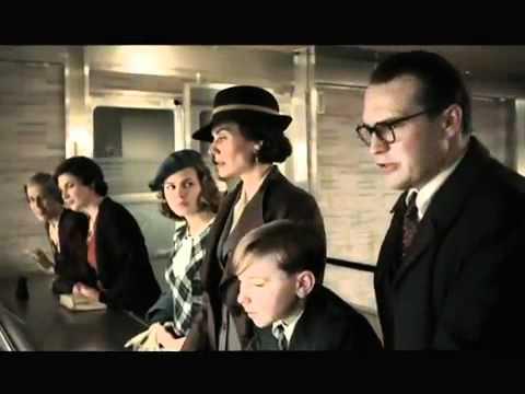 Hindenburg - Bande-annonce (VO)