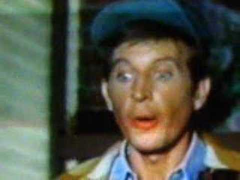 GREEN ACRES CLIP