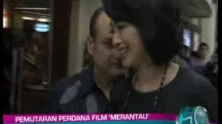 Video Desy Ratnasari Jalan Bareng Irwan Nonton Film Merantau MP3, 3GP, MP4, WEBM, AVI, FLV November 2018