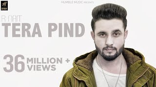 Tera Pind Song Lyrics