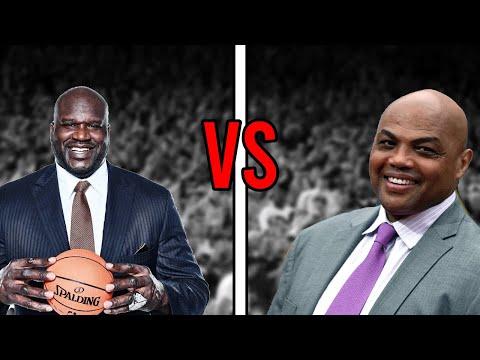 10 CRAZIEST Fights in NBA History (Kobe Bryant, Ron Artest, Joel Embiid)