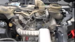 9. JOHN DEERE GATOR RSX850I 2012 PART 2