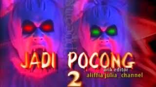 Nonton Jadi Pocong 2 Jefri Jadi Pocong Film Subtitle Indonesia Streaming Movie Download