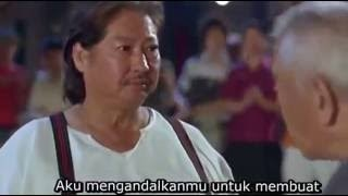 Nonton Kungfu Chef Watch Full Version Hd Subtitle Indonesia Thor 4 Full Movie New Hollywood Movie Film Subtitle Indonesia Streaming Movie Download