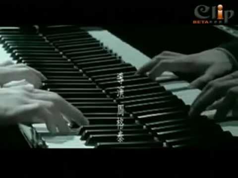 Đồng thoại Bài hát hay nhất Trung Quốc năm 2006