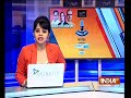 Chunav Manch: India TV Mega Conclave on Madhya Pradesh Assembly Polls 2018 - Video