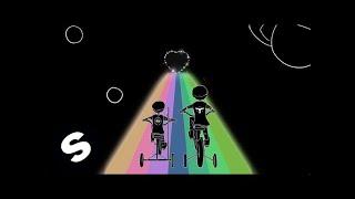 Thumbnail for Tiesto vs. Don Diablo — Chemicals