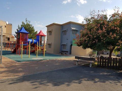 כפר הילדים חורפיש מגייס זוגות והורים לכפר