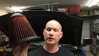 8. Think Twice Before Buying Reusable Air Filters: Here is Why