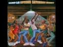 Camp Lo – Coolie High