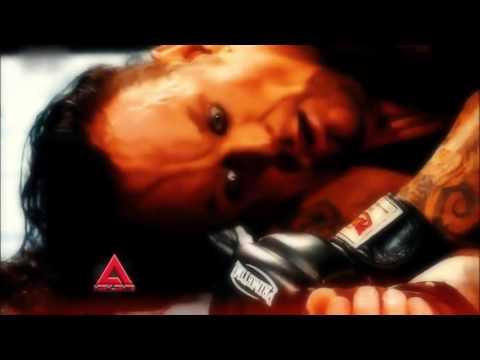 Video Batista vs Undertaker TLC 2009 Highlights HD download in MP3, 3GP, MP4, WEBM, AVI, FLV January 2017