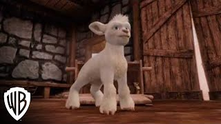Nonton Lion Of Judah    Trailer Film Subtitle Indonesia Streaming Movie Download
