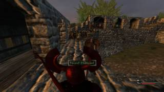Jun 2, 2017 ... Epic Music feat. Mount & Blade Castle Siege (Defending) .... Battle Of Bucharest: nWas It Any Good? - Future For Mount And Blade E-Sports!