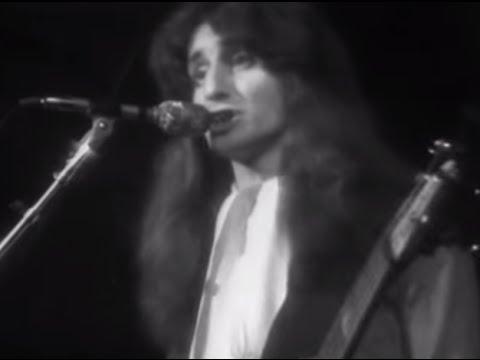 Rush - 2112 - 12/10/1976 - Capitol Theatre (Official)