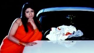 Romance - Jyothi Romance With Santosh&Vijaya Sai From konte Kurrallu