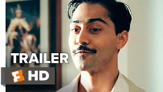 Nonton Viceroy's House Trailer #1 (2017) | Movieclips Indie Film Subtitle Indonesia Streaming Movie Download