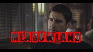 "Nonton Meadowland (2015) HD ITA "" Racconto drammatico "" Film Subtitle Indonesia Streaming Movie Download"