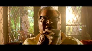 Govindudu Andarivadele Theatrical Trailer
