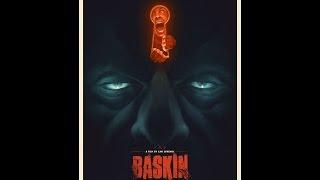 Baskin (2016) - Trailer