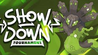 aim vs Empo! Smogon Snake Draft Phase 2 Pokemon Ultra Sun & Moon! Tournament Replay w/PokeaimMD by PokeaimMD