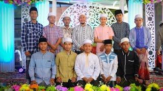 Full OPEN HOUSE Bersama Gus. H. Hafidzul Hakiem Noer Bersama Jamaah Dan ALL Team Syubbanul Muslimin.