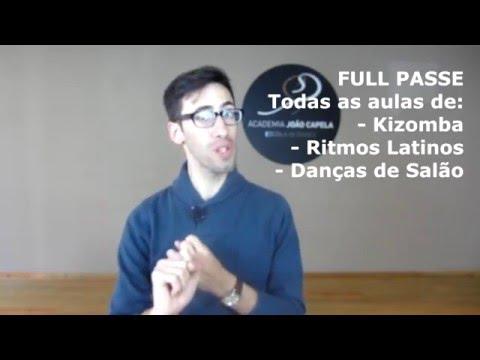 GRANDE PROMOÇÃO - Aulas de Dança, Janeiro em Barcelos