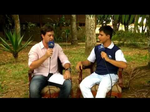 Amazônia Agora | Em Rio Branco, reforma agrária sofre golpe | Parte 1