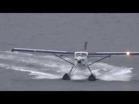 Enjoy this plane spotting footage...