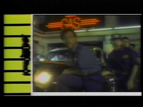 Friday Night Videos Intro (1983)