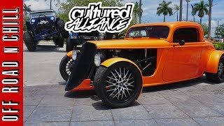 A Great Event by Cultured Alliance, this car show was on July 16 2017 and it was on benefit of #Zoeystrong this amazing little girl with cancer, This car show had so many amazing cars like Nissan GTR, Nissan Skylines, Lamborghini, Toyota Supra, BMW M3, BMW M4 and many many more, I hope you like this Cultured Alliance  Car Show video and don't forget to Subscribe.Song: Maximum Potential [Top Shelf Sounds Release]Artists: AmadeusMusic provided by Top Shelf Sounds : https://goo.gl/18xxWtDownload/Stream : https://myaudiograb.com/vCuN9ZHdh3Song: Highway [Top Shelf Sounds Release]Artists: HevenlyMusic provided by Top Shelf Sounds : https://goo.gl/18xxWtDownload/Stream : https://myaudiograb.com/WQ4FBtyC