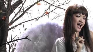 Julia perez - Please Call Me [Official Music Clip]