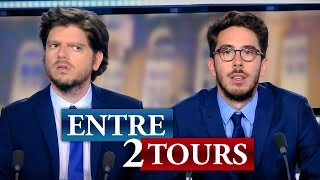 Video Entre 2 Tours MP3, 3GP, MP4, WEBM, AVI, FLV November 2017