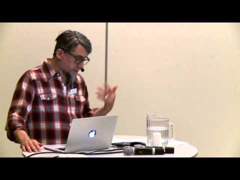 Seth Kim-Cohen - No depth: a call for shallow listening
