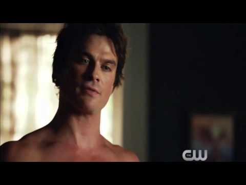 The Vampire Diaries 7.03 (Clip)