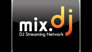 Bachata Mix ..DJLEXTOP