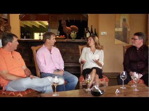 IntoWineTV Presents: What Does the Price of a Wine Tell You as a Consumer?