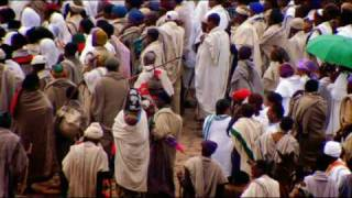 Ethiopian Christianity - BBC documentary