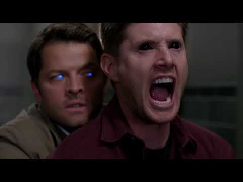 Video Supernatural - Dean (Natural - Imagine Dragons) download in MP3, 3GP, MP4, WEBM, AVI, FLV January 2017