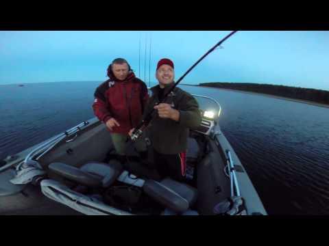 рыбинка видео о рыбалке 2016 видео