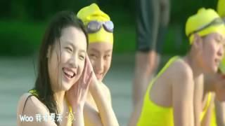 Tôi yêu mùa hè 我爱夏天 OST Tiếng gọi tình yêu giữa lòng thế giới Crying Out In Love 2016