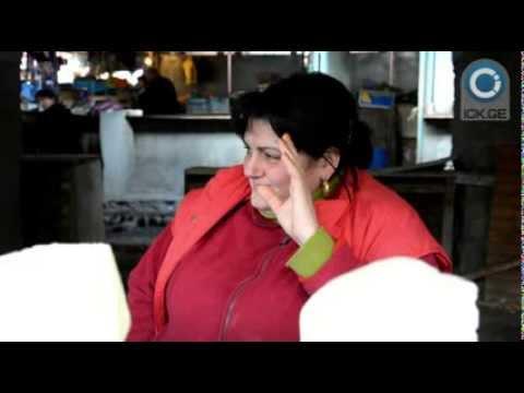 გამოკითხვა - რატომ გახშირდა გაუპატიურების ფაქტები (ვიდეო)